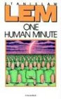 One Human Minute (015668795X) by Lem, Stanislaw