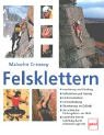 img - for Felsklettern. book / textbook / text book
