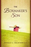 The Boxmaker's Son, DONALD S. SMURTHWAITE