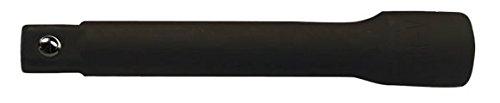 Impact- Verlängerung 125 mm  1 2 Zoll  07807L