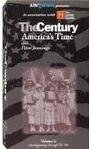 The Century-Americas Time, Vol. 3 - The 40s