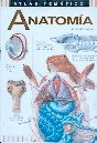 img - for ATLAS TEMATICO - ANATOMIA ANIMAL - book / textbook / text book