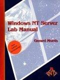 Windows NT Server Lab Manual