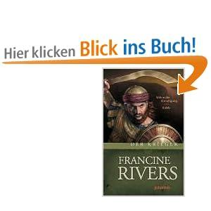 eBook Cover für  Der Krieger S ouml hne der Ermutigung Kaleb