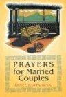 Image for Prayers for Married Couples