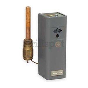 honeywell l6006a1004 aquastat controller circulator. Black Bedroom Furniture Sets. Home Design Ideas