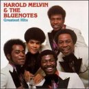 Harold Melvin & The Bluenotes - Greatest Hits