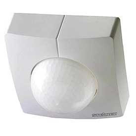 Steinel America IS3360-24 Ceiling Mounted 360 Degree Occupancy Sensor