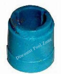 Ultra Vac Parts front-403096