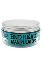 TIGI Bed Head Manipulator 59 ml (2 oz.) (Case of 6)