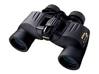 Nikon Action 7x35 Ex Extreme Atb Binocular