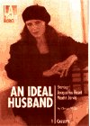 An Ideal Husband (Audio Theatre Series)