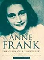 The Diary of a Young Girl: Anne Frank (Definitive Edition - New translation)
