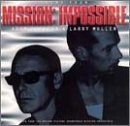 Adam Clayton - Theme From Mission Impossible - Zortam Music