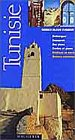 echange, troc Guide Bleu Evasion - Tunisie, 2002