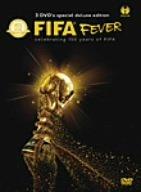 FIFA FEVER DELUXE [DVD]