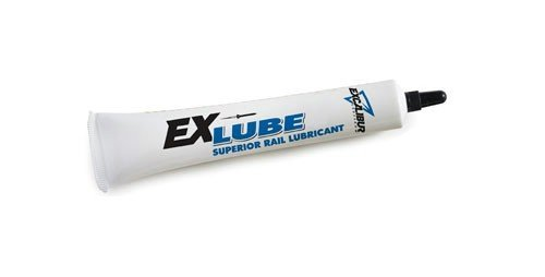 Excalibur Ex-Lube Rail Lubricant by Excalibur (Excalibur Rail Lube compare prices)