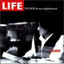 Robert Lamm - Life is Good in My Neighborhood - Zortam Music