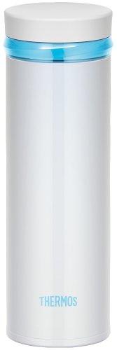 Ultra Pro Vacuum front-406764