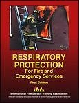img - for Respiratory Protection for Fire and Emergency Services book / textbook / text book