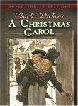 A Christmas Carol (Baizley).
