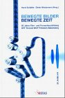Image de Bewegte Bilder - Bewegte Zeit: 50 Jahre Film- und Fernsehausbildung HFF 'Konrad Wolf'  Pot