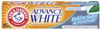 arm-and-hammer-advance-white-baking-soda-and-peroxide-tartar-control-toothpaste-43-oz