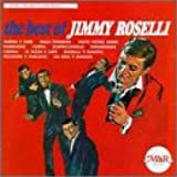 The Best of Jimmy Roselli