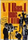 """VTRag-1"" ~Single Clips~ [DVD]"