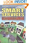 Smart Services: Competitive Informati...