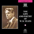img - for The Life and Poetry of William Butler Yeats book / textbook / text book