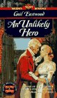 img - for AN Unlikely Hero (Signet Regency Romance) book / textbook / text book