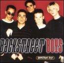 Backstreet Boys (Nl)