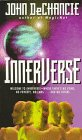 Innerverse