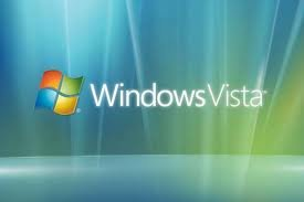 Windows Vista 64 Bit Recovery Boot Disc Disk