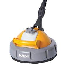 Hozelock Heavy Duty Patio Cleaner