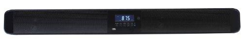 Supersonic Sc-1414Bt 40 W Rms Wireless Speaker System