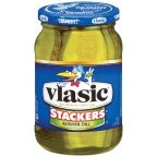 vlasic-stackers-kosher-dill-pickles-16-oz-pack-of-24-by-vlasic