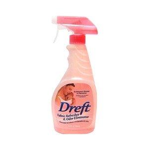 Dreft Fabric Refresher 500 ml (Pack of 12)