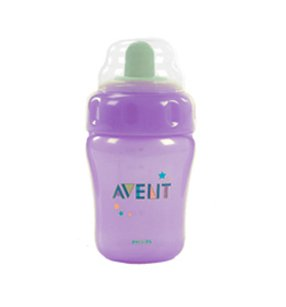 Philips Avent Magic Cup With Toddler Spout