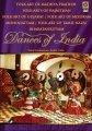 Dances of India - Folk Art of India