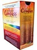 Image of My Baby Compass Kit (Birth to Seven Manuals and CD Rom Checklists, Volume 1, Volume 2, Volume 3)