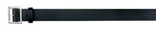 Rothco Bonded Leather Garrison Belt, Size 46/1 1/2""