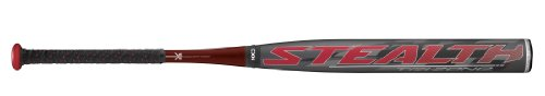 Easton SCN19 Stealth Trizone Slowpitch Softball Bat