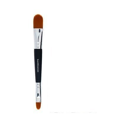 bare-minerals-perfect-coverage-concealer-brush-double-ended-purse-size-by-bare-escentuals