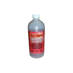 desco-reztore-10435-antistatic-surface-and-mat-cleaner-1-quart-spray-capacity