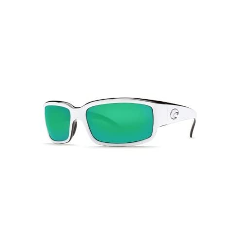 32bbf41e3f2 Costa Caballito Polarized Sunglasses - Costa 580 Glass Lens ...