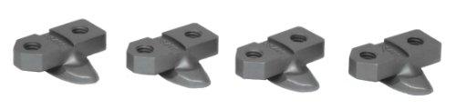 NOVA-8200-Infinity-Retro-Fit-Kit-for-Chuck-Accessories