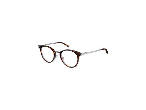 safilo-brille-sa-1058-pko-48
