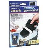 Penn Plax Cascade 700/1000 GPH Bio Sponge